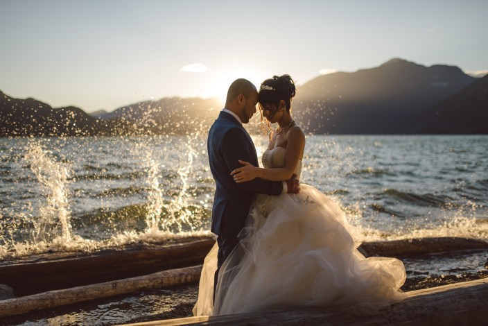porteau-cove-wedding-photographer