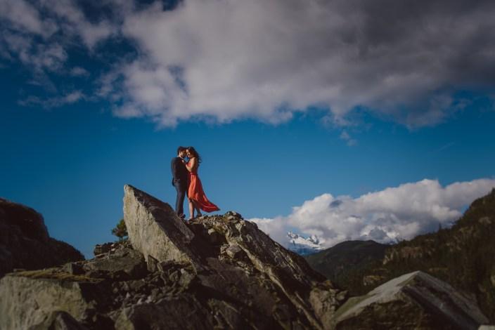 squamish-engagement-photographer