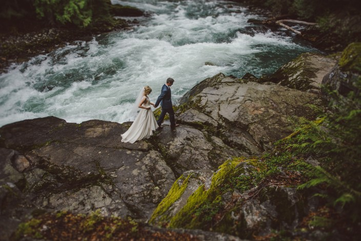 whistler-wedding-river-photography