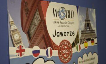 world-szkoła-języków-obcych-projektowanie-plakatów-bielsko (2)