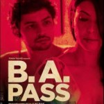 BA Pass Bollywood Film Review & Listen Songs Online