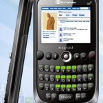 Micromax Q5fb – Price and Features
