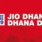 Jio's new tariff plan to continue Dhan Dhana Dhan Benefits