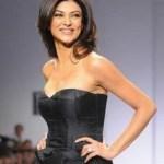 Wills Lifestyle India Fashion Week Spring/Summer 2010 – Day 3