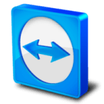Download TeamViewer Free – Version 6