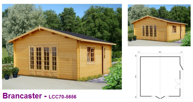 Shed Website Leisure Us