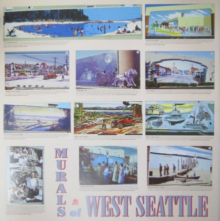 2016 06-08 Murals of West Seattle poster69
