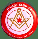 "Logia de Esotéricos y Alquímicos ""Paracelso28"""