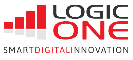 Logic One - SAP Business One | E-Commerce | ERP