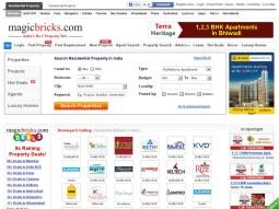 magicbricks.com-properties-residential