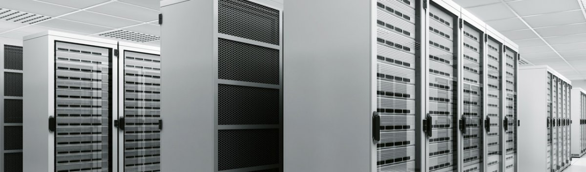 Venoco consolidated their two data centers with the help of Logical Front in a data center migration.