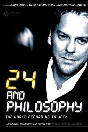 24 philosphy