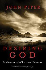 desiring_god