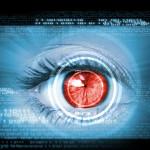 Math Eye