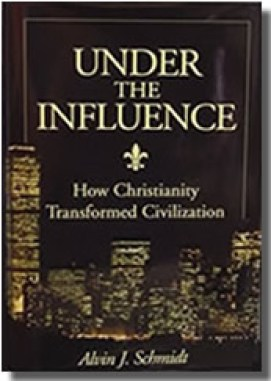 Under-the-Influence-Christianity