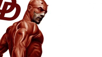 daredevil_marvel_comics_matt_murdock_costume_art_99022_3840x2160