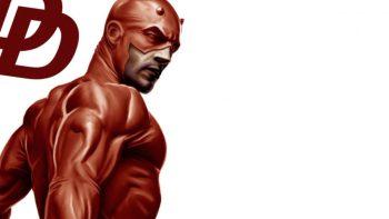 daredevil_marvel_comics_matt_murdock_costume_art_99022_3840x2160