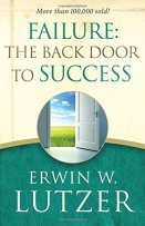 failure-the-backdoor-to-success