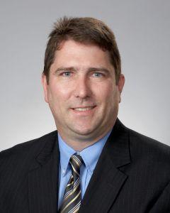 Scott Larson LSI