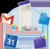 googleappsb-small