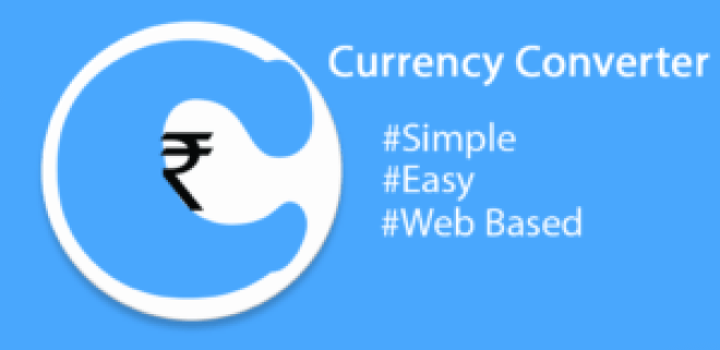 Currency Converter logicchip