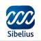Logickeyboard Avid Sibelius Keyboard