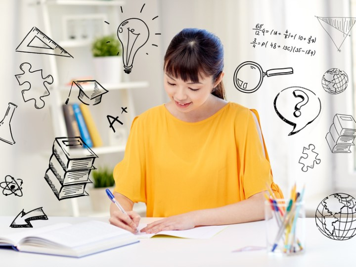 Essay Writing Guide: 7 Tips on Writing an Effective Essay