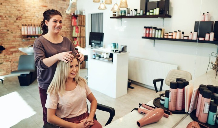 How to Start a Beauty Salon | The Complete Guide for Beginners