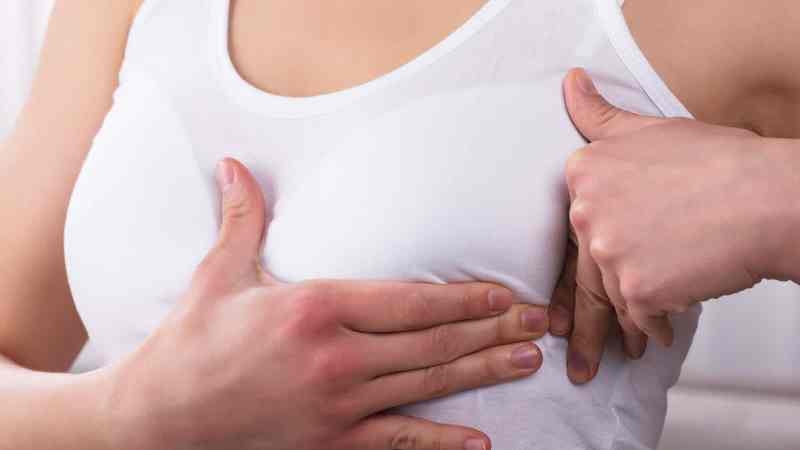 Benefits of Breast Massage – A Top-Notch Article For All To Read