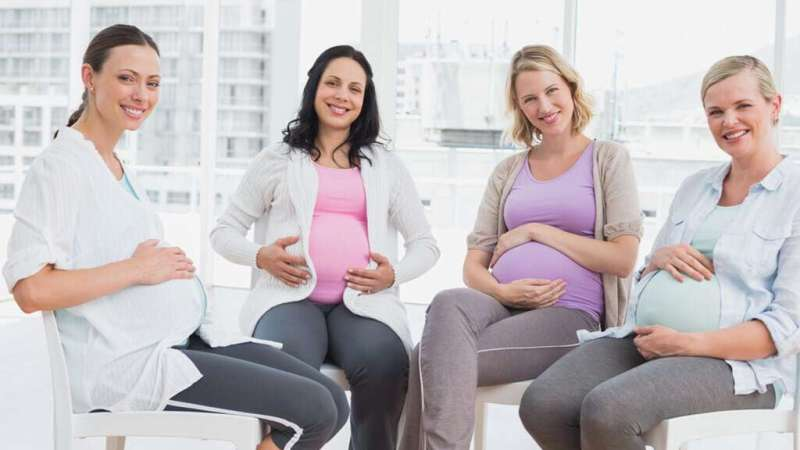 What Do You Think Is The Best Age To Get Pregnant? – A Must Read