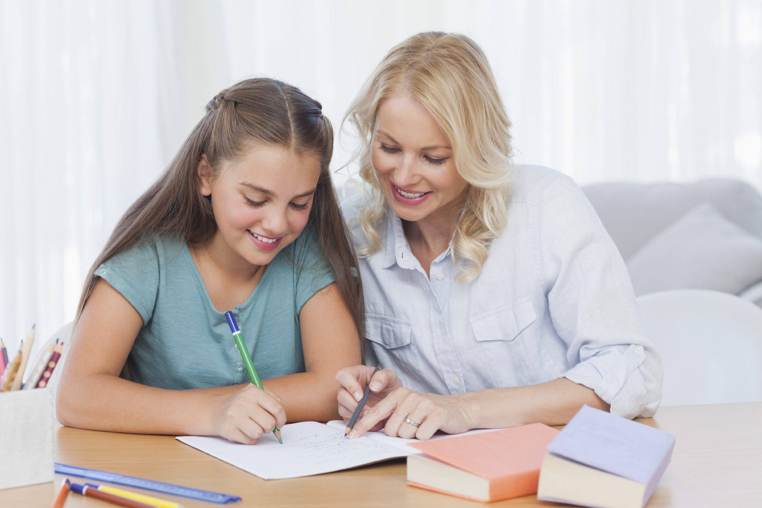 3 Best Study Habits For Spelling Tests – Discover The Facts