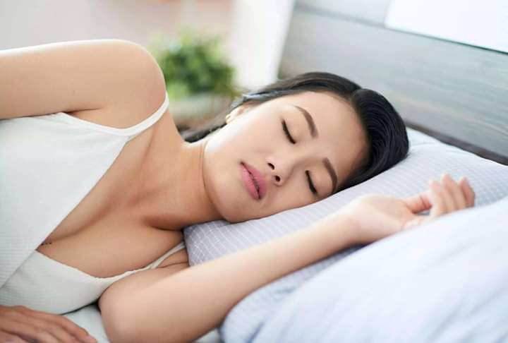 10 Effective Tips To Sleep Better At Night – Discover The Facts