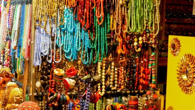 How To Start A Bead Store | The Complete Guide For Beginners