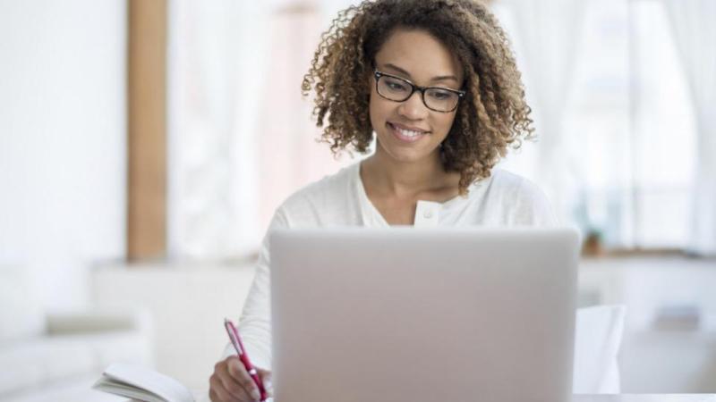 Arkansas LLC Guide | A Comprehensive Write-up For Beginners