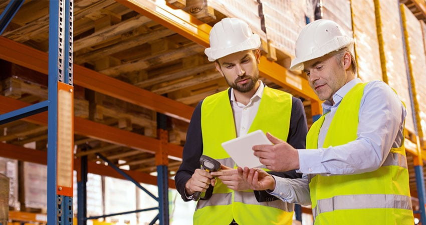 Warehouse Resume Objective   A Comprehensive Write-up For Freshers
