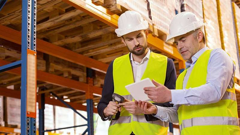 Warehouse Resume Objective | A Comprehensive Write-up For Freshers