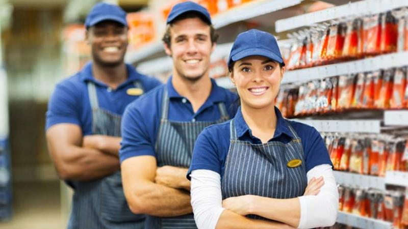 Retail Resume Objective | A Comprehensive Write-up For Freshers