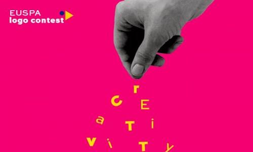 EUSPA Logo Design Contest 2020