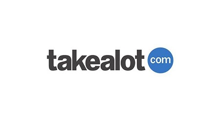 Takealot.com Career Opportunities 2021