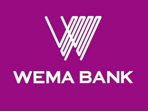Banker In Training Program 2021 At Wema Bank