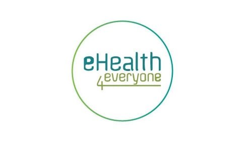 HR Intern (NYSC) Needed At eHealth4everyone 2021