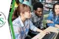 AfDB Japan Africa Dream Scholarship Program 2021