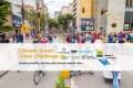UN Habitat Climate Smart Cities Challenge 2021
