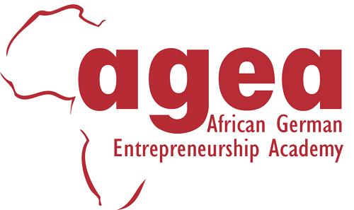 AGEA Business Idea Competition 2021
