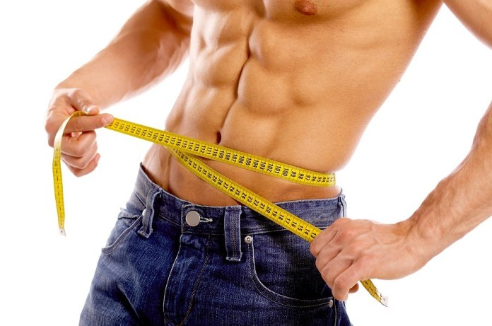 Top #5 Ingenious Ideas For You To Explore With Weight Loss