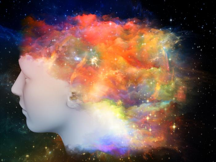 10 Things & Facts That You Didn't Know About Dreams