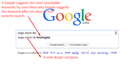 Google Search Engine And How Does It Work