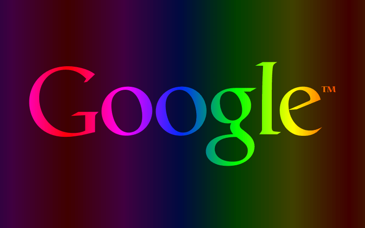 Understand The Logic Behind Google Search Engine And How Does It Work