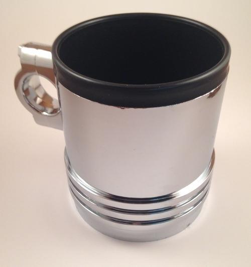 Bolt Cup