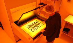 Here Is How To Choose The Best And Flexible PCB Manufacture For Your Business